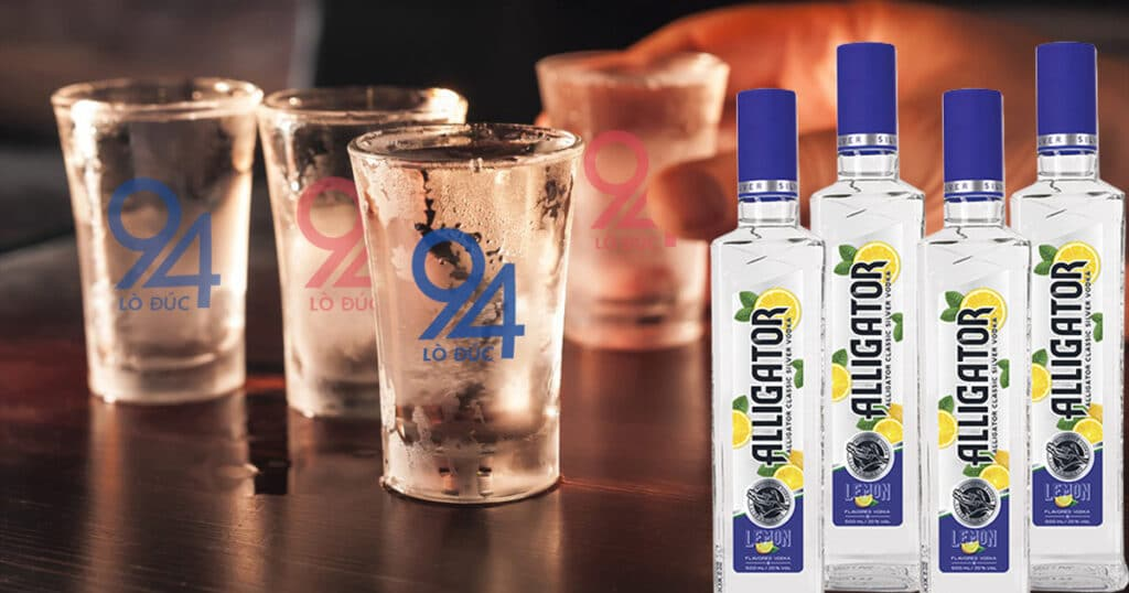 vodka-ca-sau-chanh-dieu-gi-khien-ban-me-dam