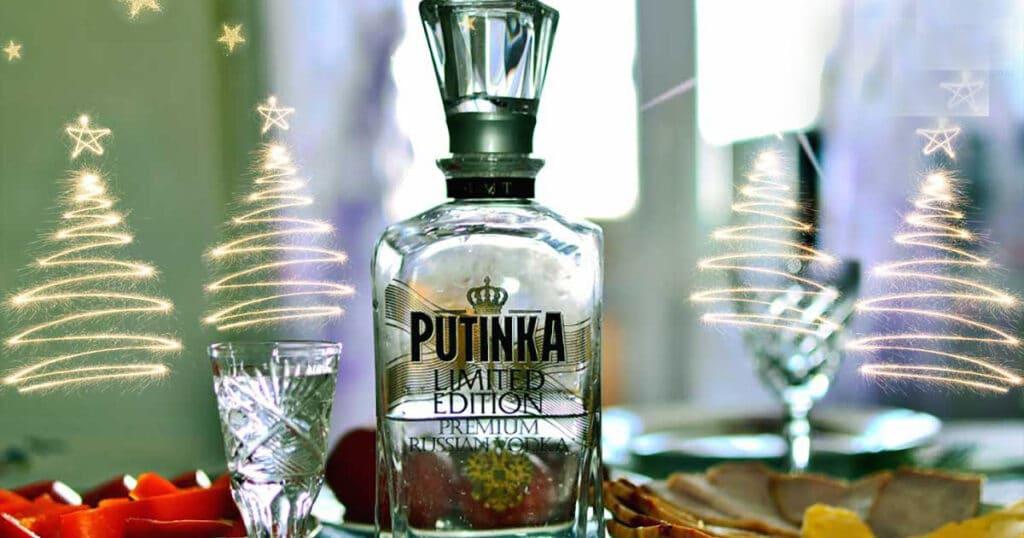 vodka-putinka-thuong-hieu-den-tu-CHLB-Nga