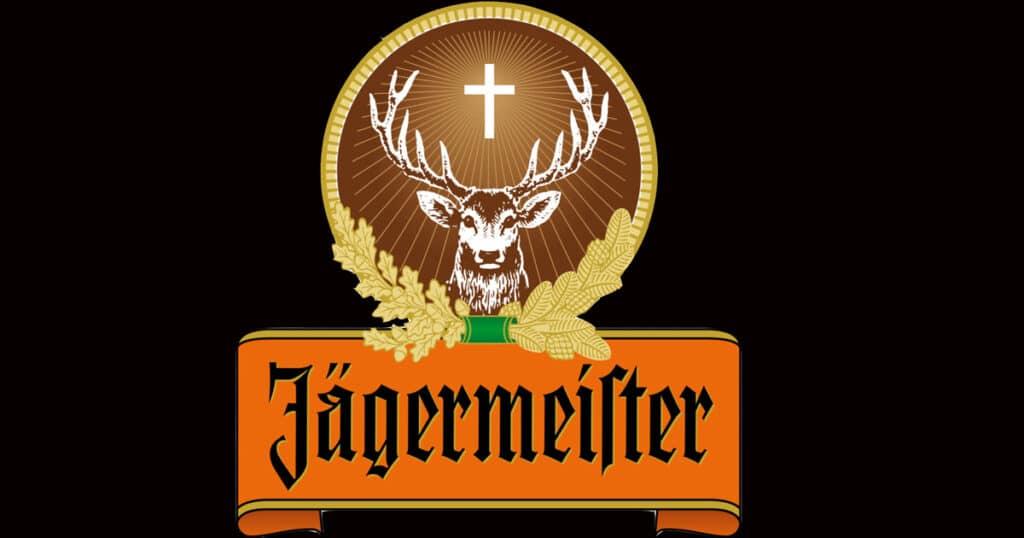 y-nghia-cua-logo-ruou-Jagermeister