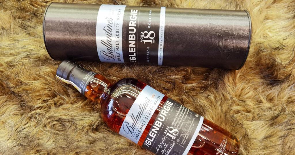Ballantines-Glenburgie-18-dong-Whisky-co-dien-vung-Speyside-Scotland