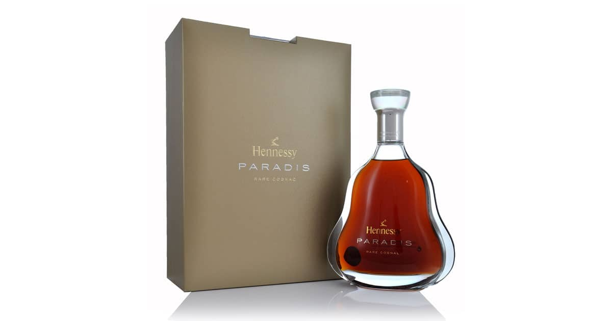 Ban-biet-gi-ve-Ruou-Hennessy-Paradis-Rare