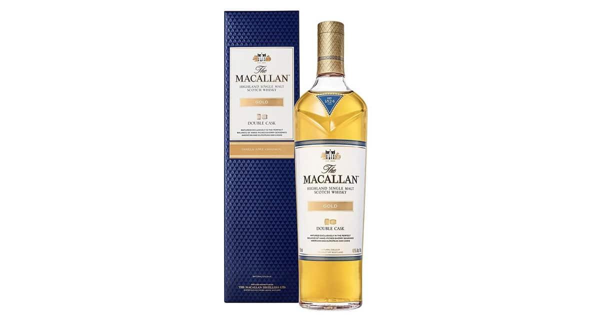 Ban-biet-gi-ve-dong-ruou-Macallan-1824-Gold-1