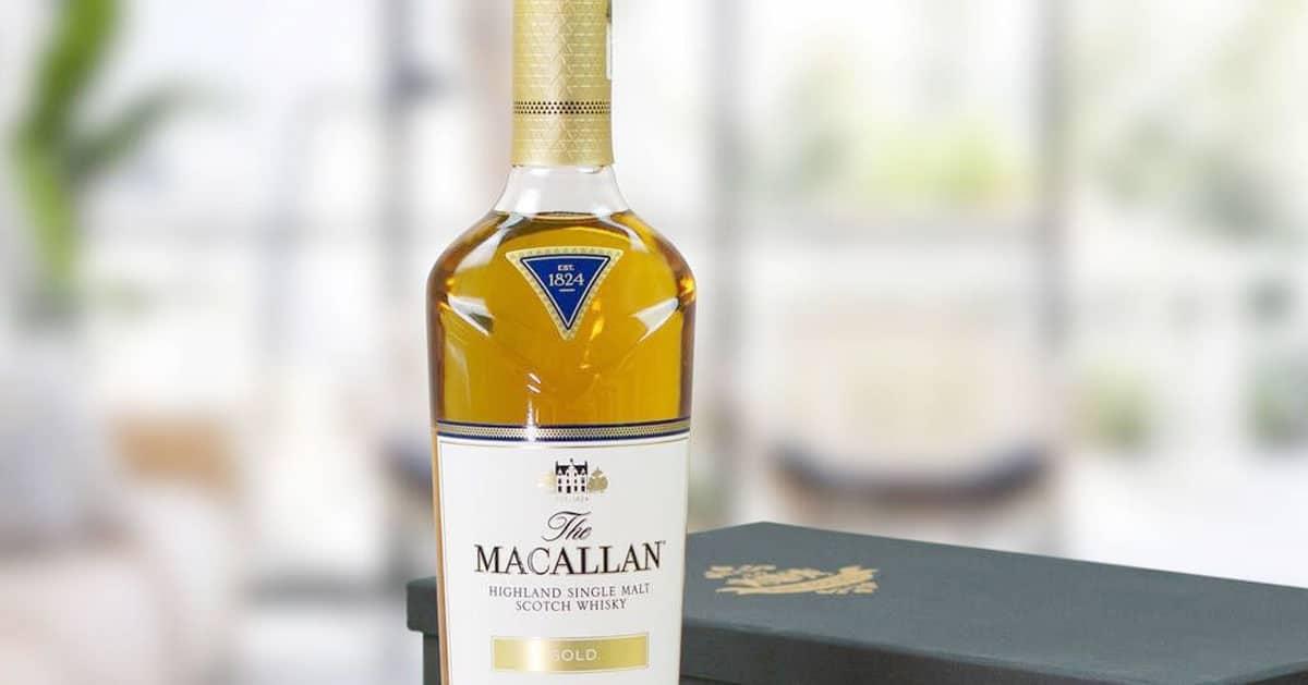 Ban-biet-gi-ve-dong-ruou-Macallan-1824-Gold