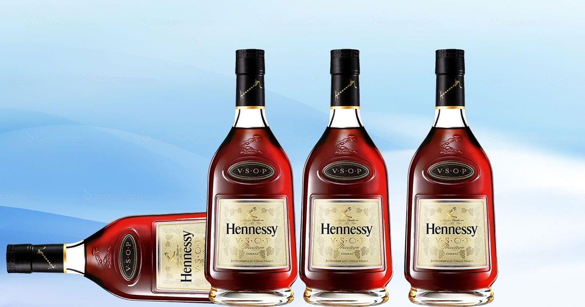 Ban-biet-gi-ve-ruou-Hennessy-VSOP-2