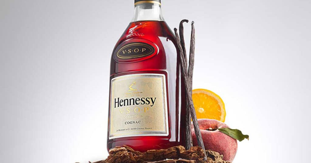 Cong-thuc-pha-che-Hennessy-VSOP-chuan-Bartender