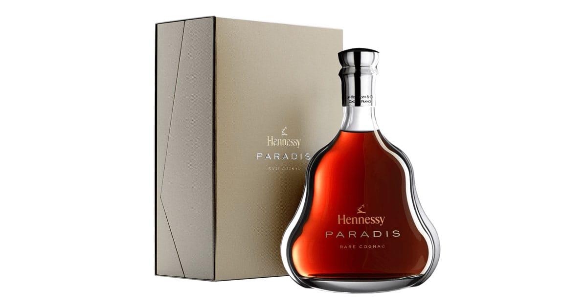 Dac-diem-cua-Ruou-Hennessy-Paradis-Rare-1