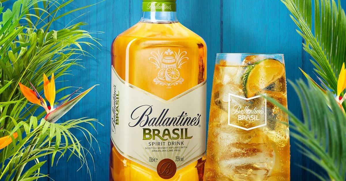 Dac-diem-cua-ruou-ballantines-brasil