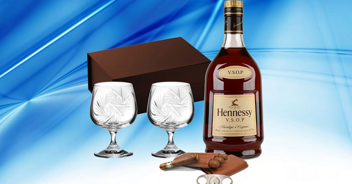 Diem-noi-bat-cua-ruou-Hennessy-VSOP