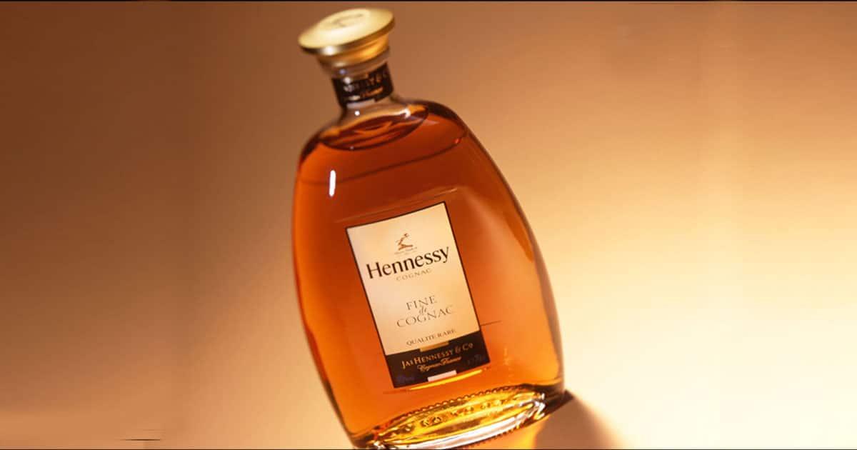 Diem-noi-bat-cua-ruou-hennessy-fine-de-cognac