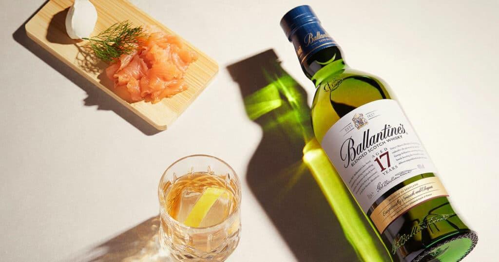 Ruou-Ballantines-17-loai-ruou-thuan-tuy-nhat-cua-dong-ruou-Whisky