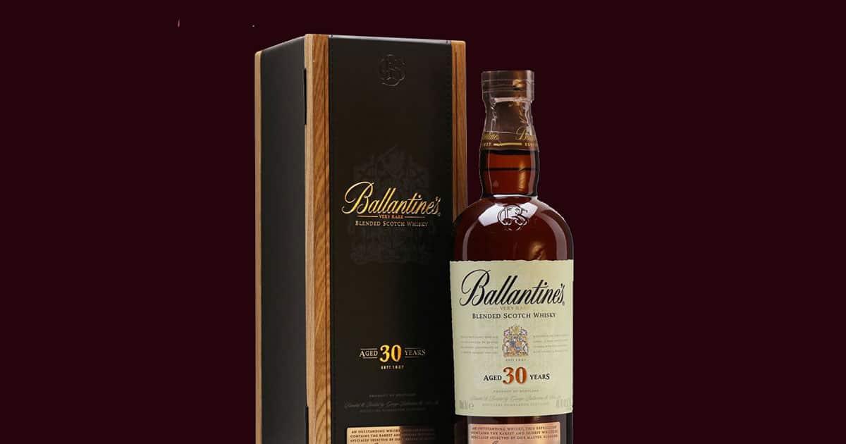 Ruou-Ballantines-30-qua-tang-dang-cap-moi-thoi-dai--2
