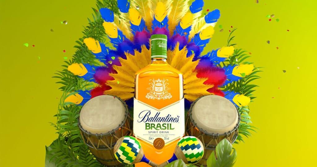Ruou-Ballantines-Brasil-lan-gio-moi-cua-Whisky-Scotch