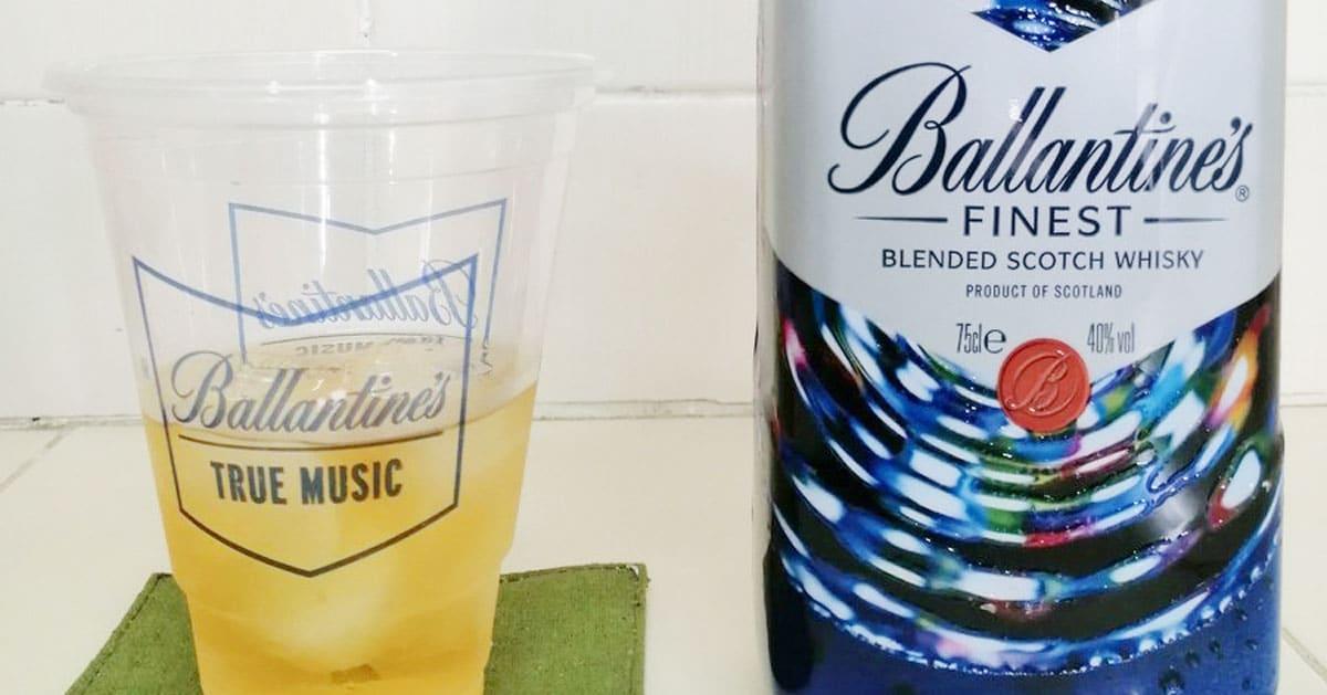 Ruou-Ballantines-Finest-True-Music-co-gi-dac-biet