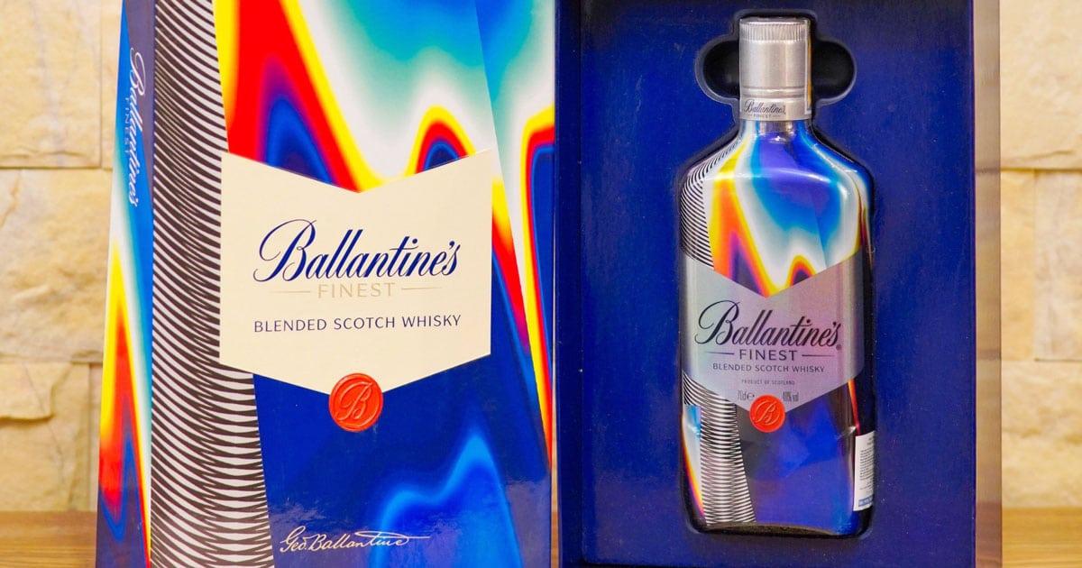 Ruou-Ballantines-Finest-co-gi-dac-biet-1