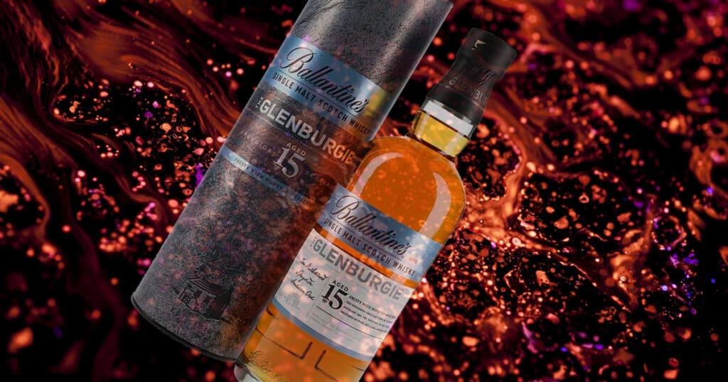 Ruou-Whisky-mach-nha-don-Ballantines-Glenburgie-15-2.jpg