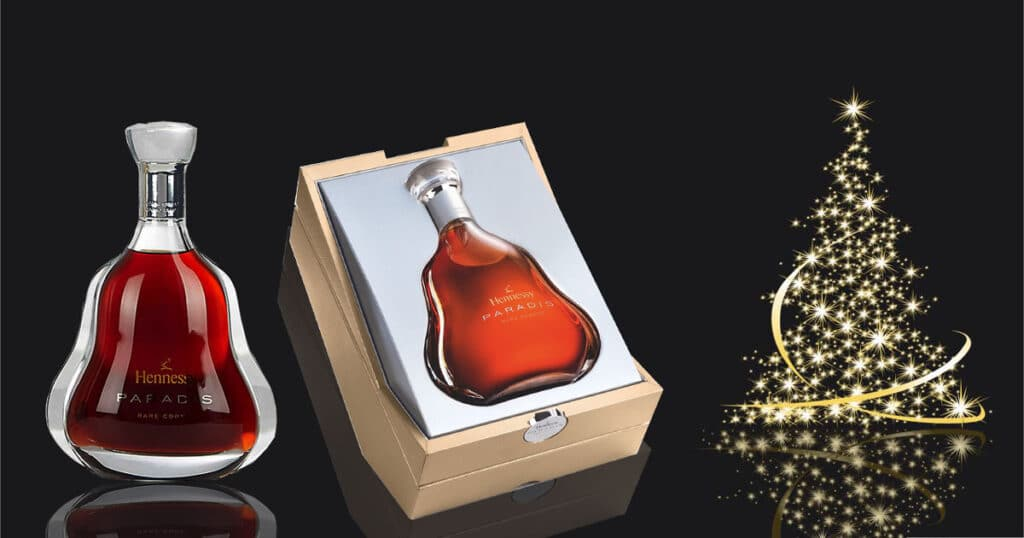 Ruou-Hennessy-Paradis-Rare-dinh-cao-ruou-cot-Hennessy