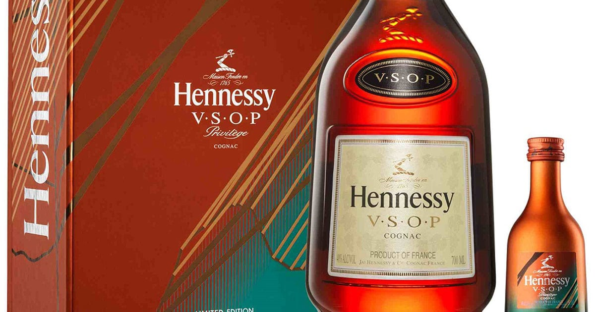 Gioi-thieu-so-luoc-ve-Ruou-Hennessy-VSOP