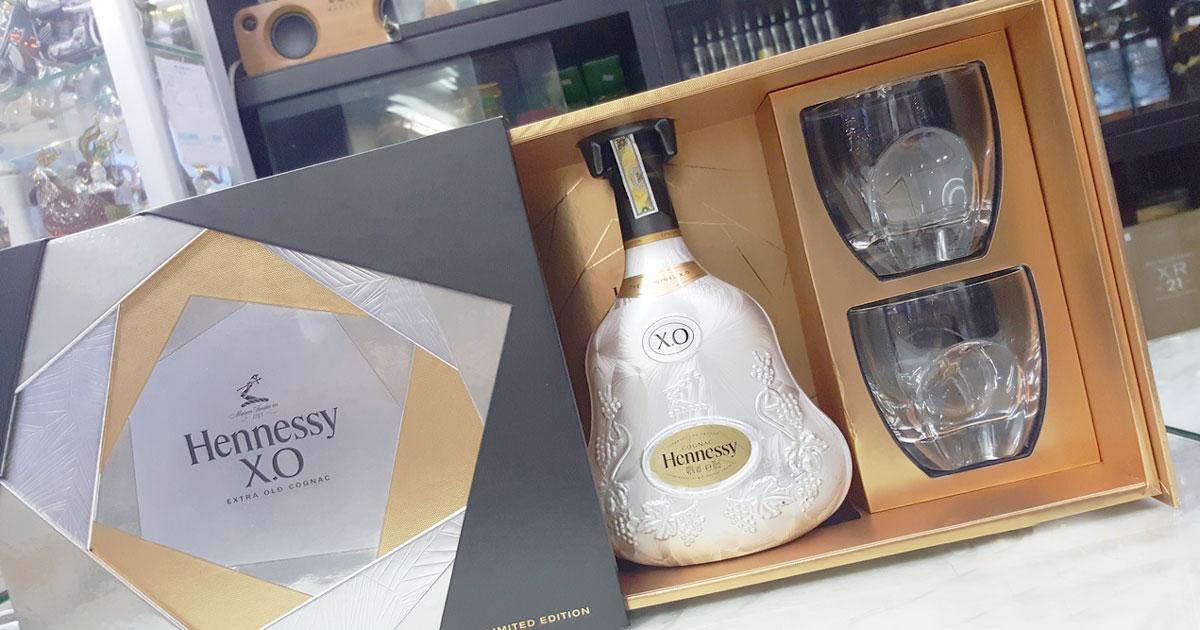 Dac-diem-cua-Ruou-Hennessy-XO-Bac