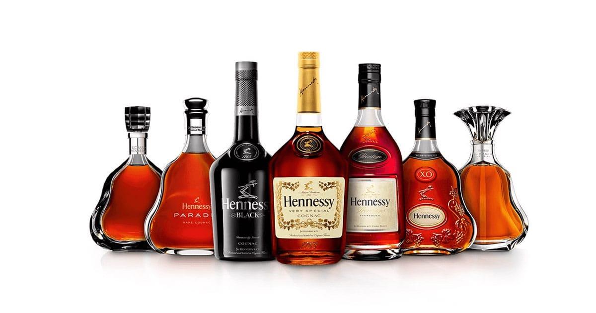 Ruou-Hennessy-la-ruou-gi