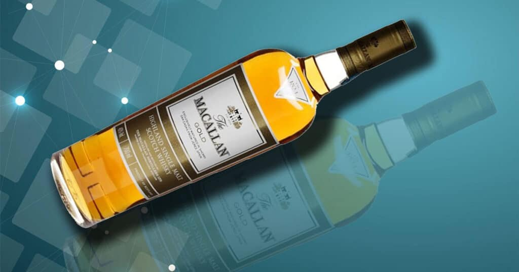 Ruou-Macallan-1824-Gold-Linh-hon-cua-ruou-Scotland-1
