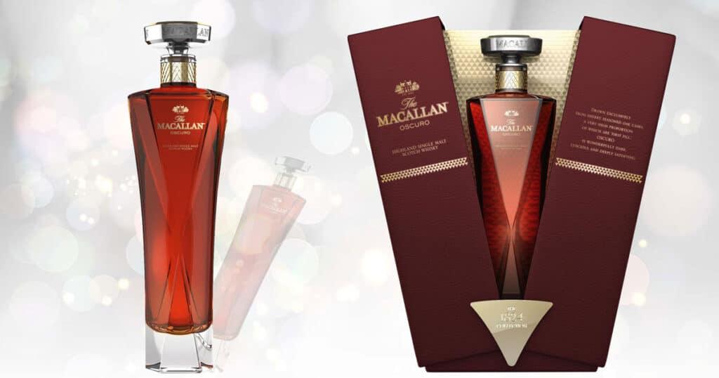 Ruou-Macallan-1824-Oscuro-Whisky-noi-tieng-cua-Scotland-1