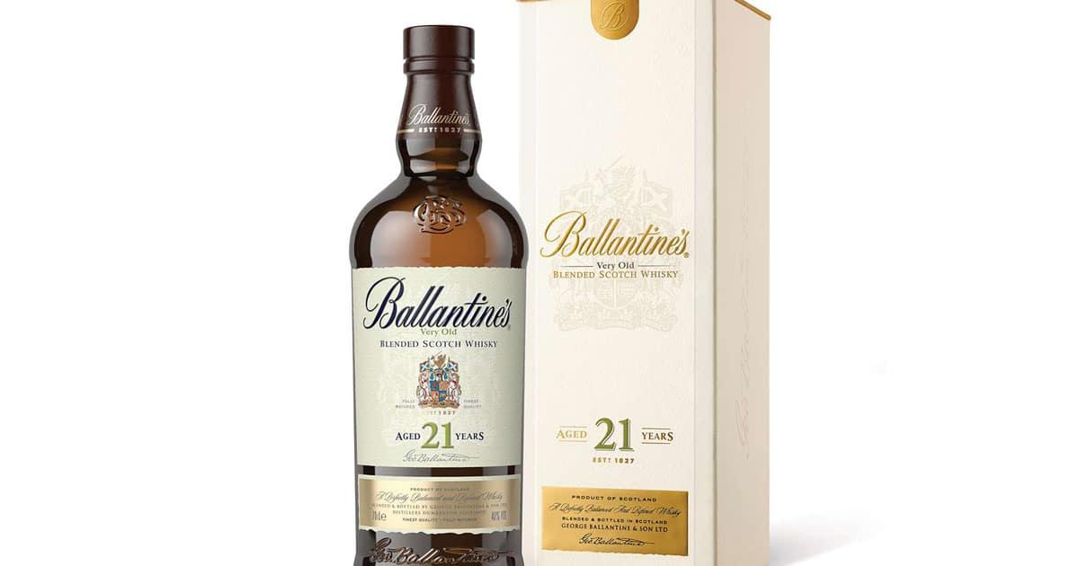 Tan-man-ve-ruou-Ballantines-21-2