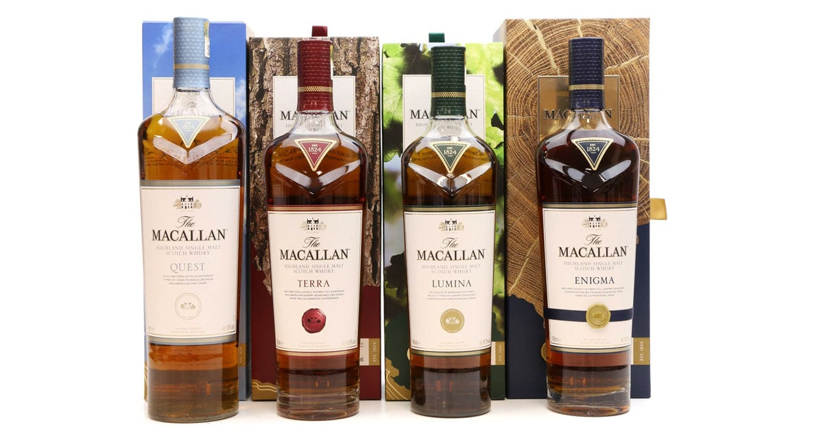 The-Macallan-Quest-Collection