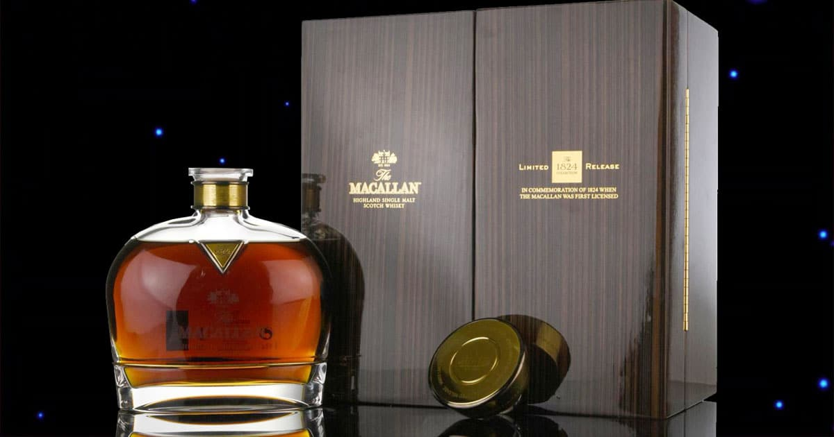 Thong-tin-ve-dong-ruou-Macallan-1824-Limited-Release-MMXII-1