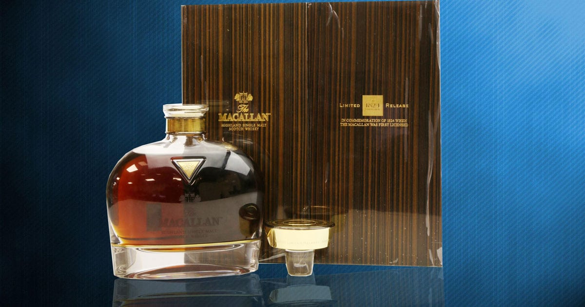 Thong-tin-ve-dong-ruou-Macallan-1824-Limited-Release-MMXII-2