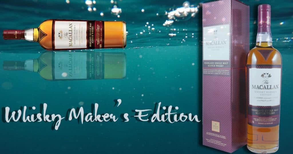 Whisky-Makers-Edition-dieu-gi-khien-ban-say-dam