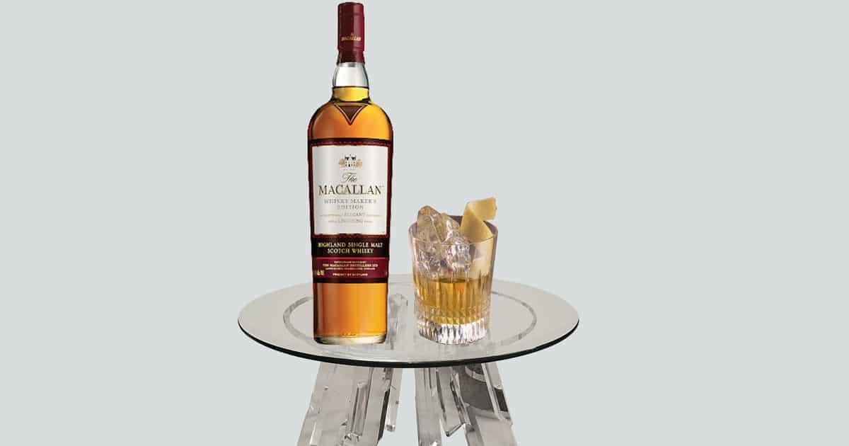 diem-noi-bat-cua-ruou-macallan-1824-whisky-makers-edition
