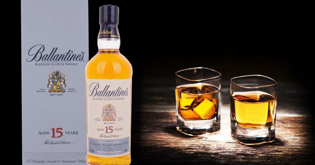 ruou-ballantines-15-dong-Whisky-Blende-day-me-hoac