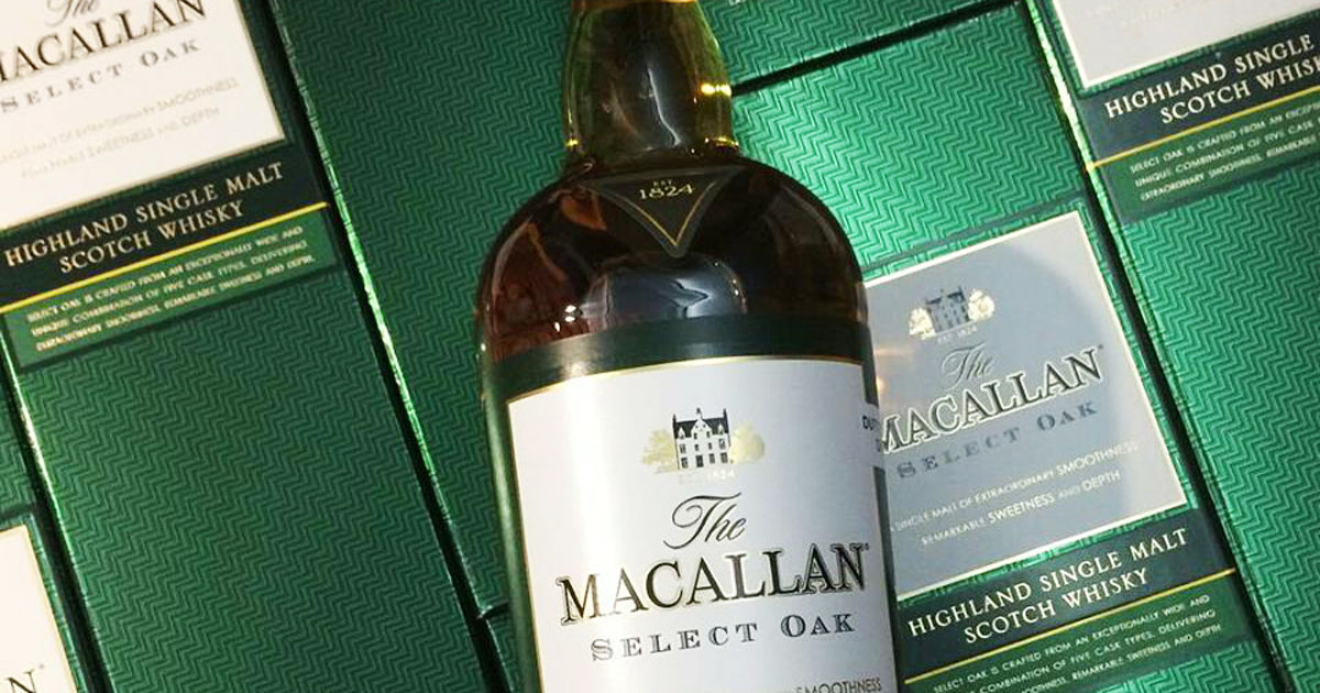 tim-hieu-ve-dong-ruou-Macallan-1824-Select-Oak-1