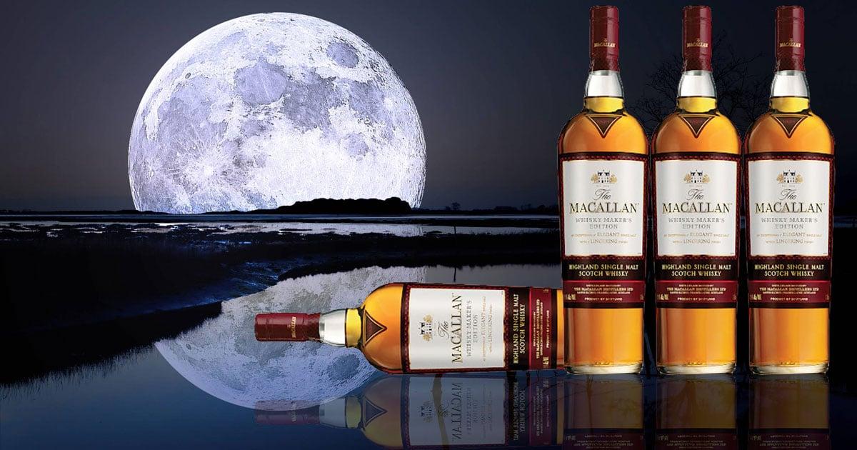 tim-hieu-ve-ruou-macallan-1824-whisky-makers-edition-1