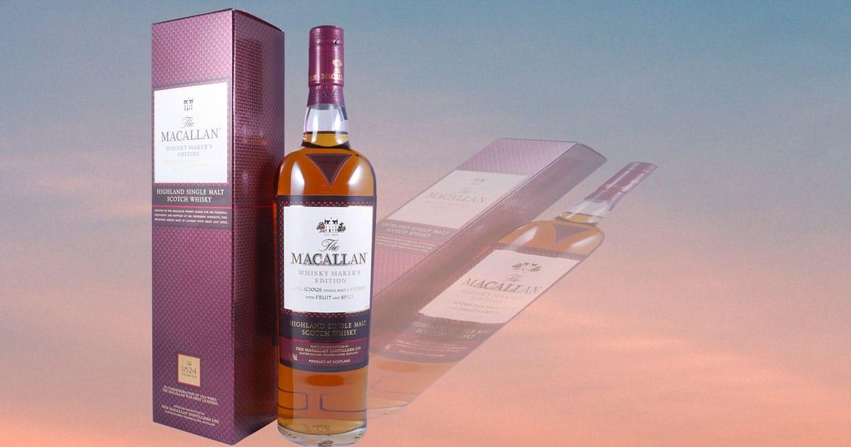 tim-hieu-ve-ruou-macallan-1824-whisky-makers-edition